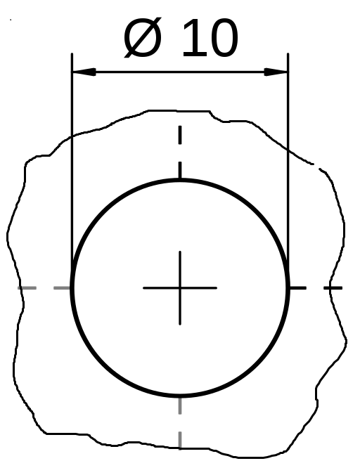 File:technical_drawing_hole_01