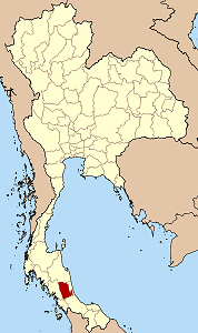 Thailand Phattalung.png