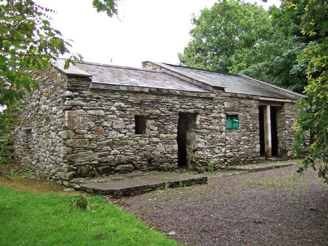 Michael Collins Birthplace Wikipedia