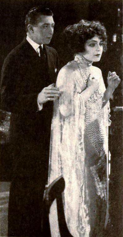 File:The Branding Iron (1920) - 2.jpg - Wikimedia Commons