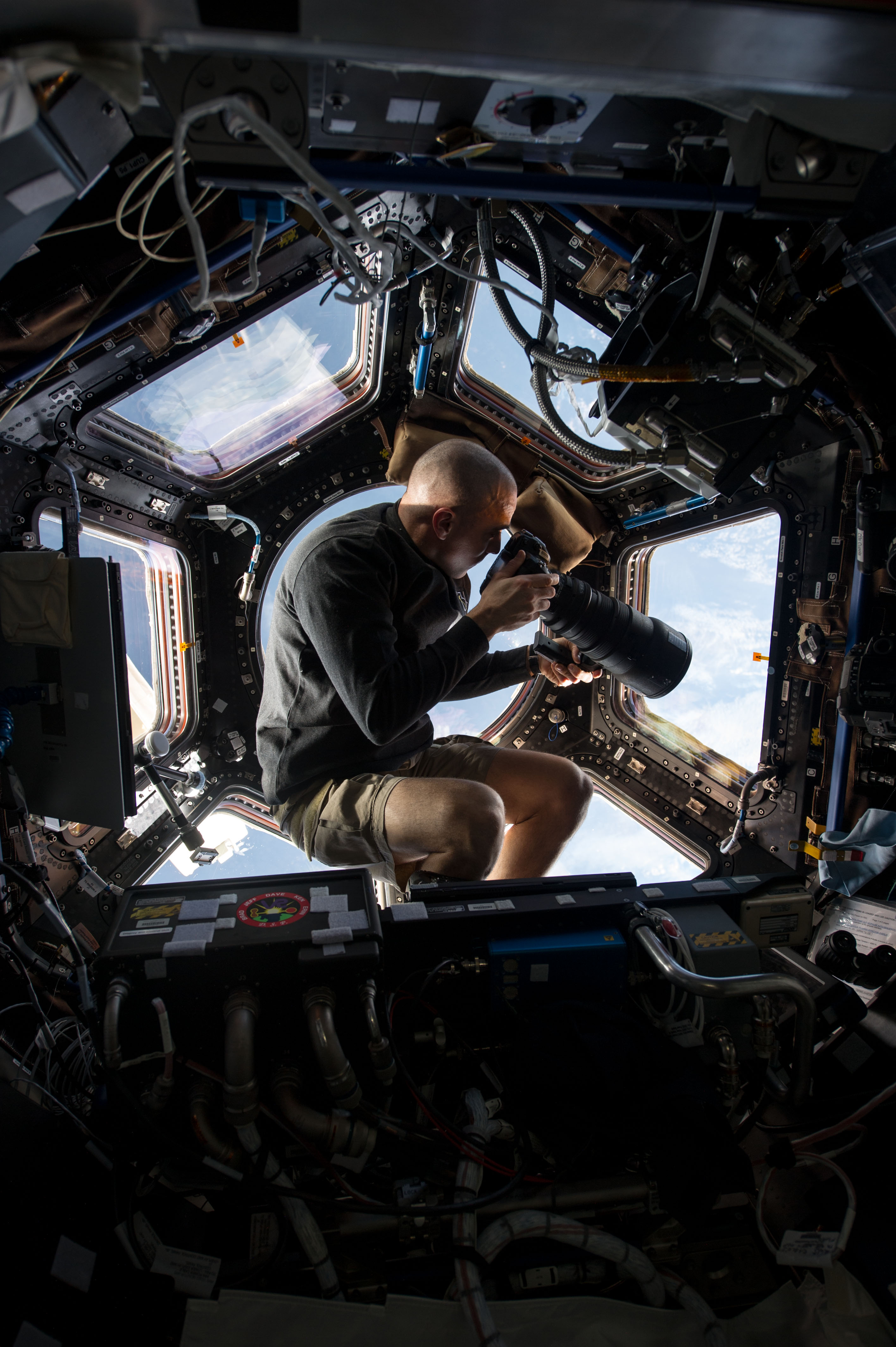 The_Ulitimage_Photo_Shoot_Location_-_Targeting_Earth_Photographs_From_Orbit.jpg