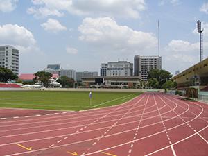 Thephasadin Stadium