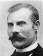 Thomas Johan Midjord.png