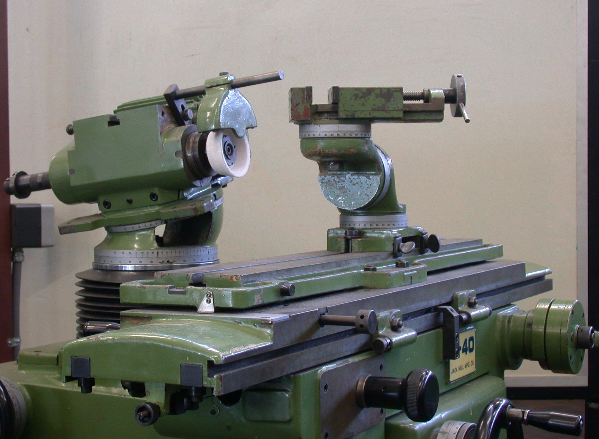 Hervorragend Werkzeugschleifen – Wikipedia VH43