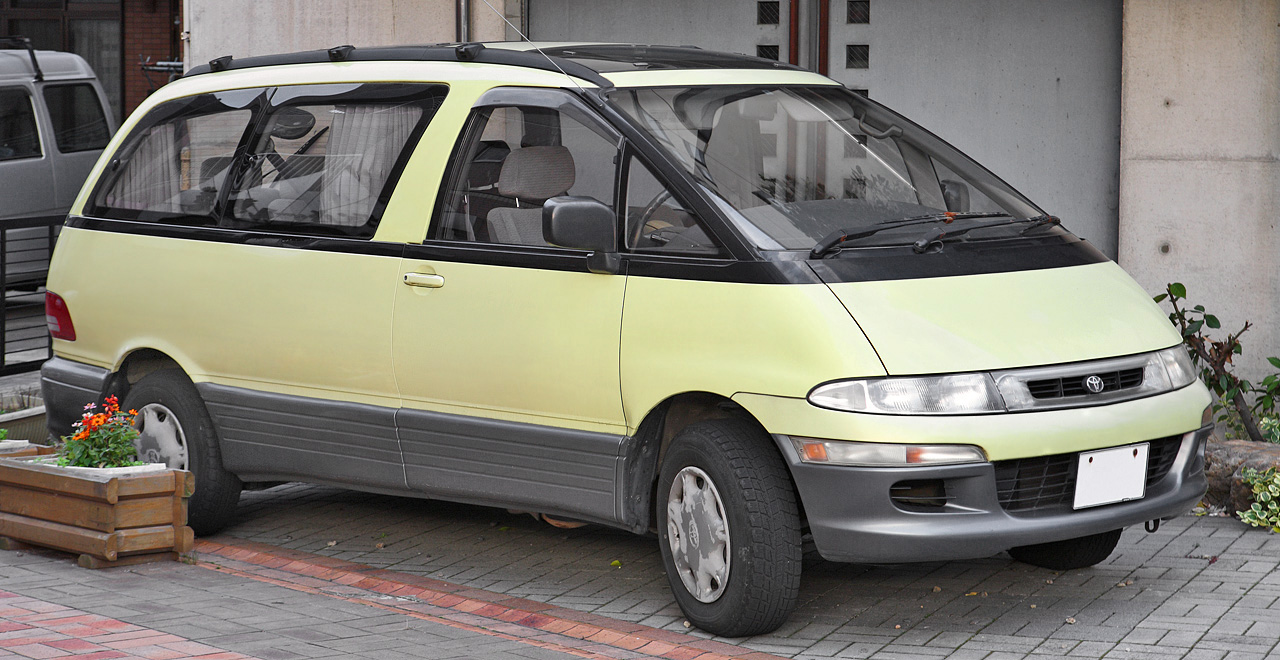 File:Toyota Estima Emina 001.JPG
