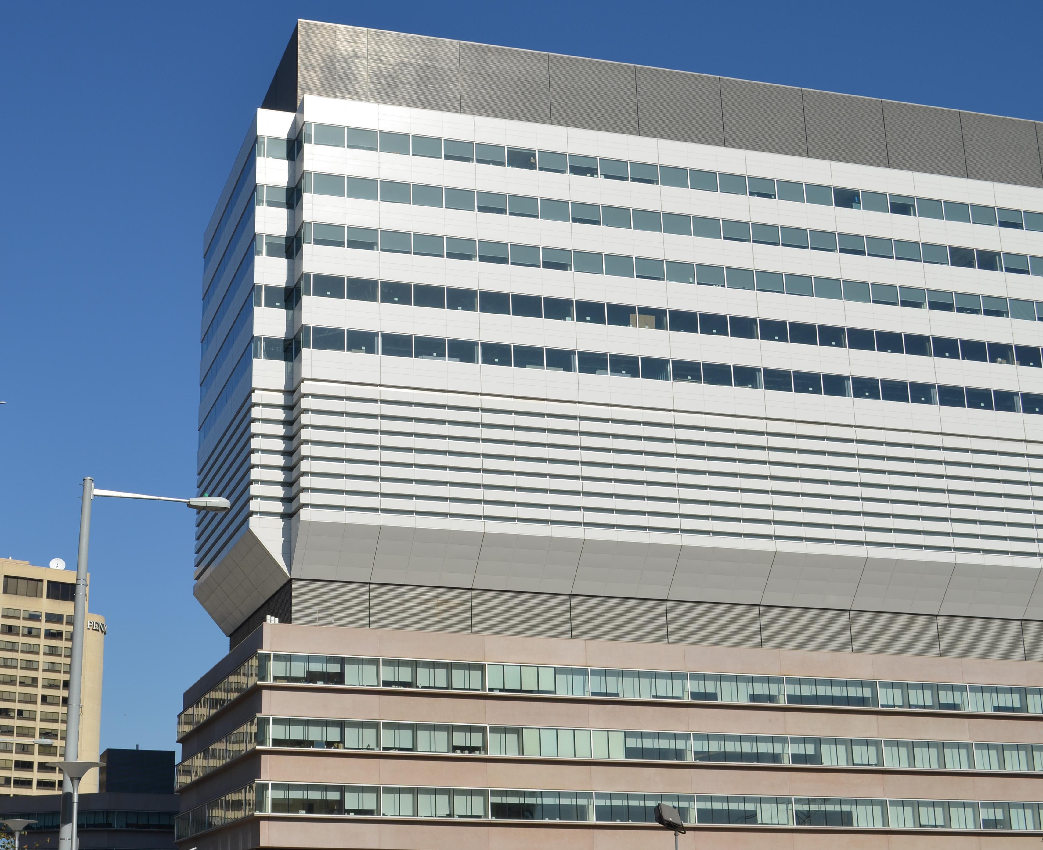 Translational Research Center (TRC) of the Perelman School of Medicine.jpg