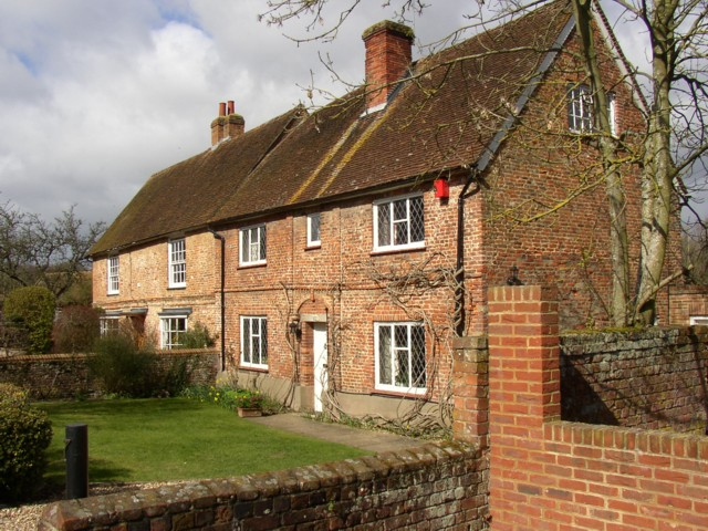 Tiny Houses Plans Free