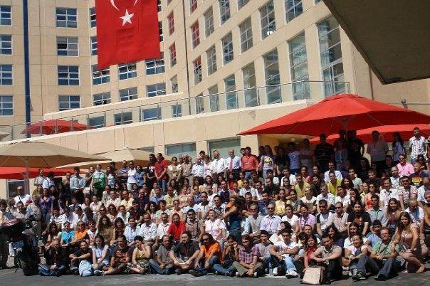 File:UAK 2006 Katılımcıları.jpg - Wikimedia Commons