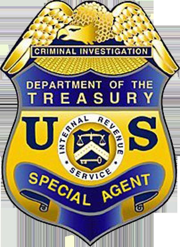 irs criminal investigation division wikipedia
