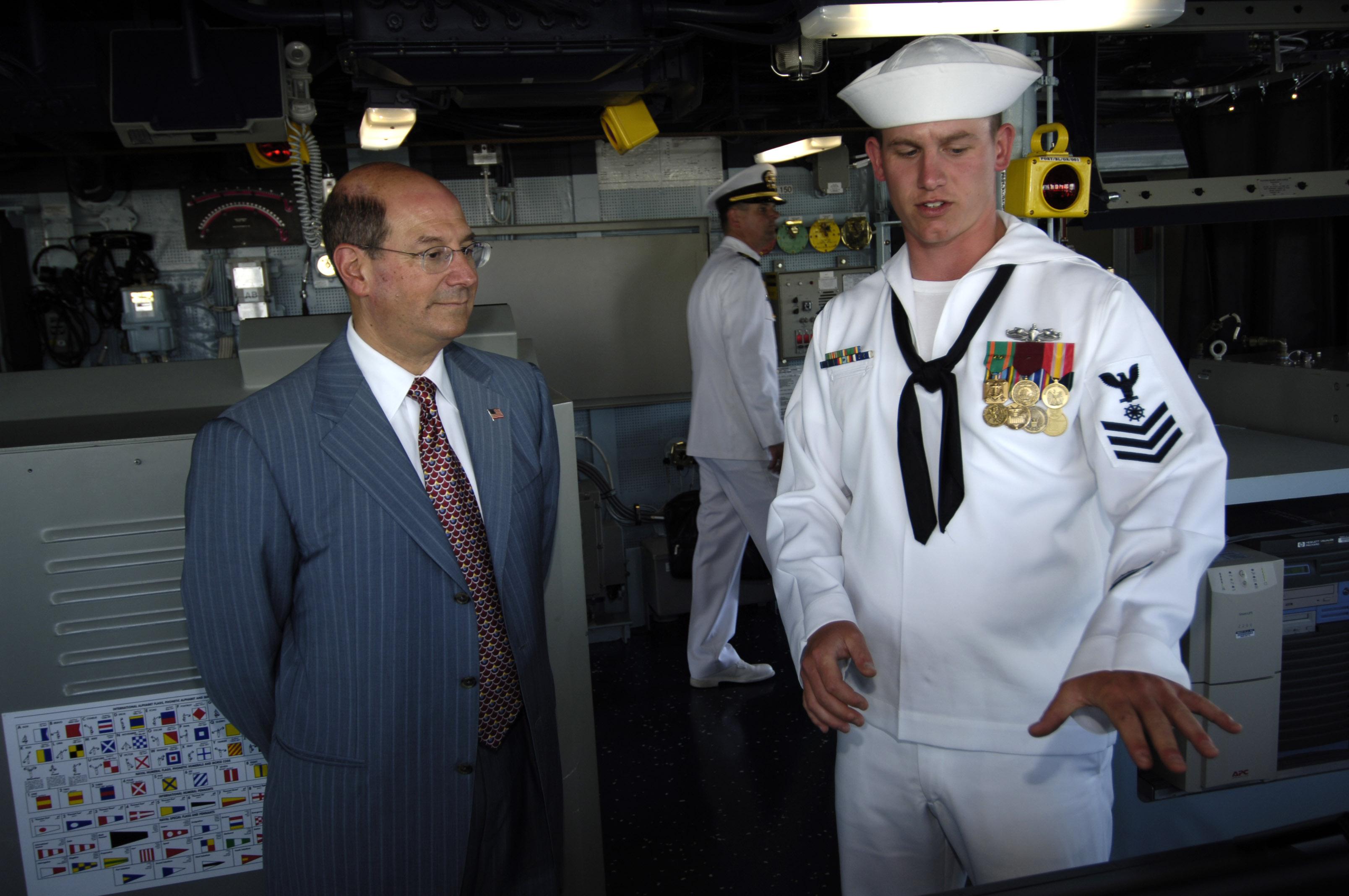 fileus navy 060610 n 3642e 005 quartermaster 1st class joshua manuel