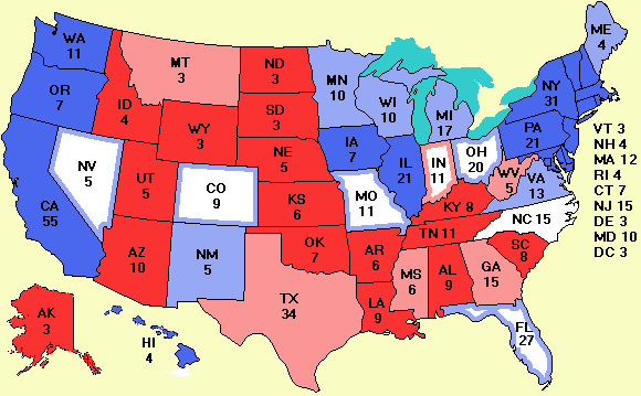 File:US elections 2008 - Oct. 9.png