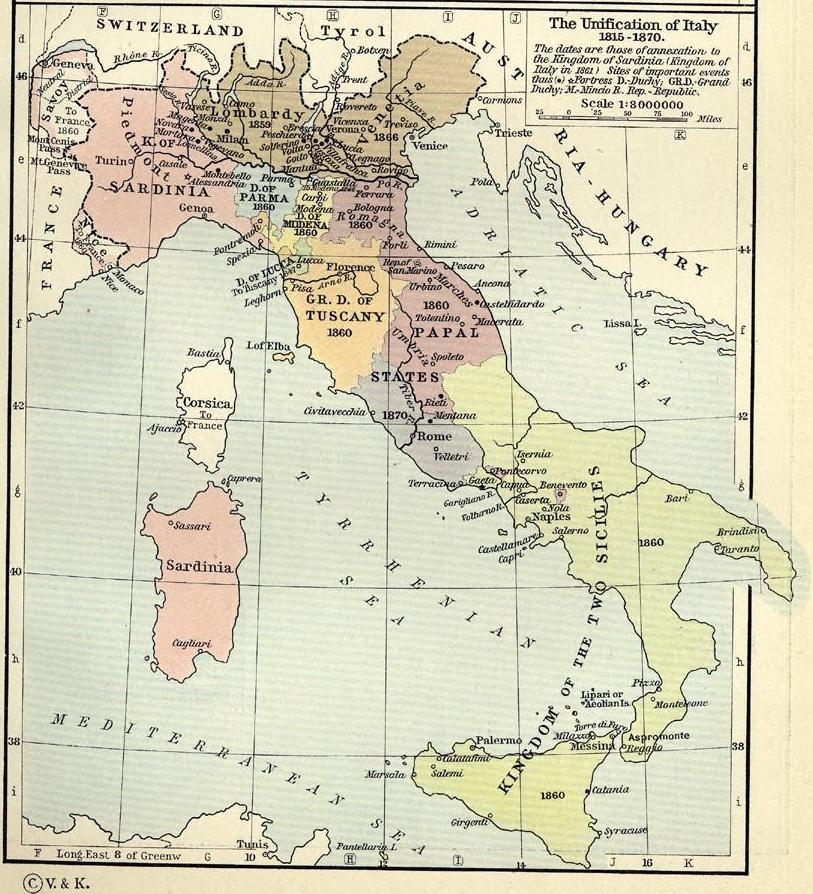 Fileunification of italy 1815 1870g wikimedia commons fileunification of italy 1815 1870g gumiabroncs Choice Image