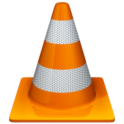 Portable VLC Media Player 0.9.3