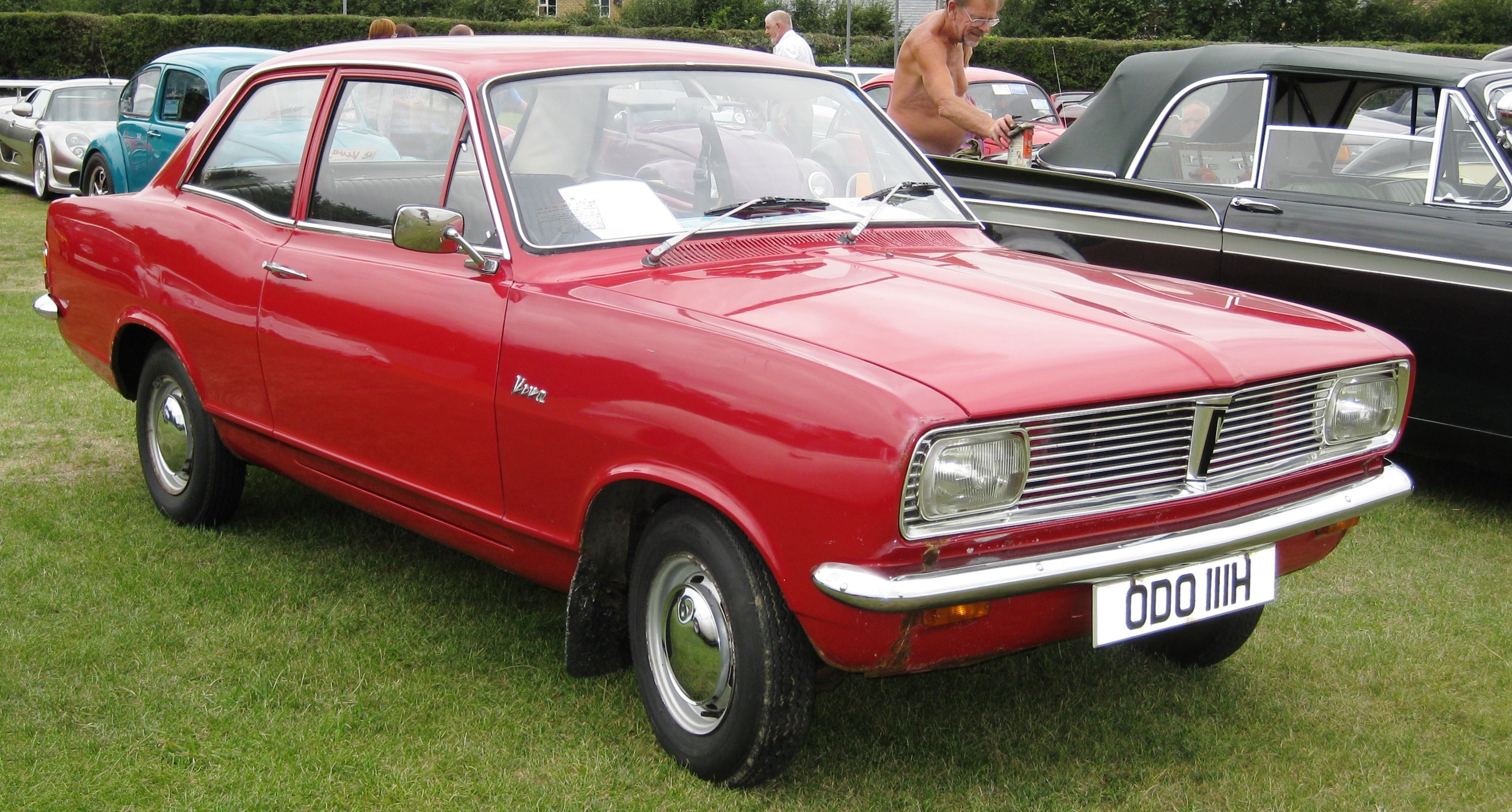 Victor S Car Wash Amagansett