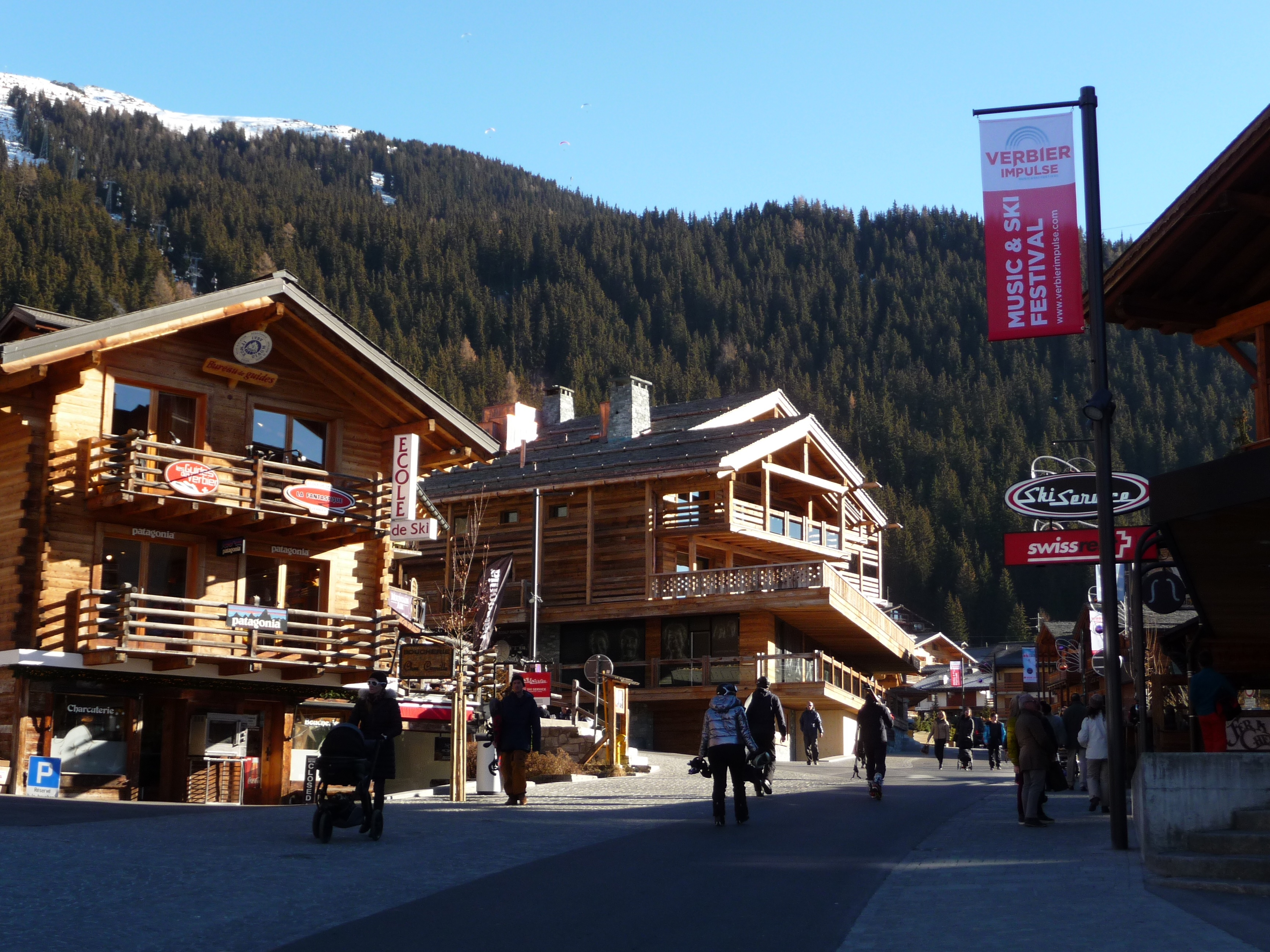 File verbier  g wikimedia commons