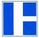 Verkeerstekens Binnenvaartpolitiereglement - E.9.b (65570).png