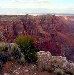 File:Vermilion Cliffs1.jpg