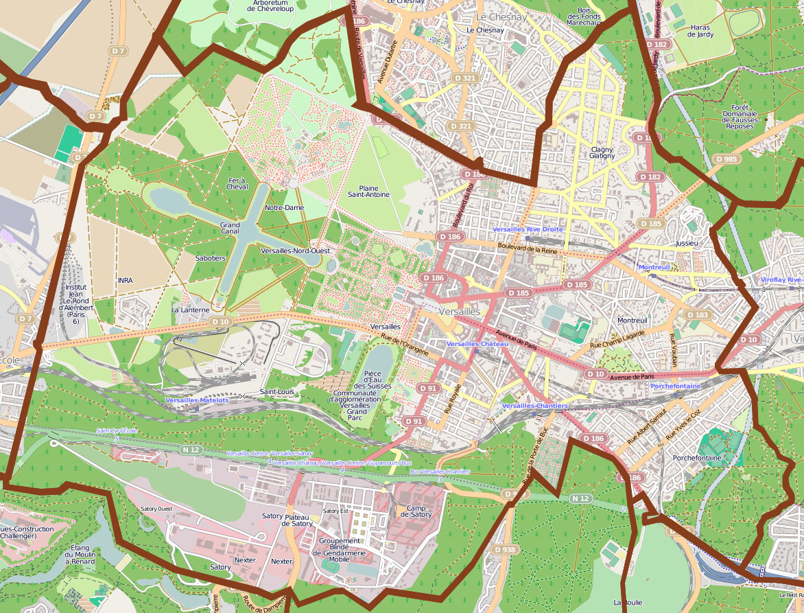 FileVersailles Mapjpg Wikimedia Commons