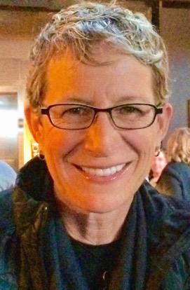 Victoria Price Wikipedia