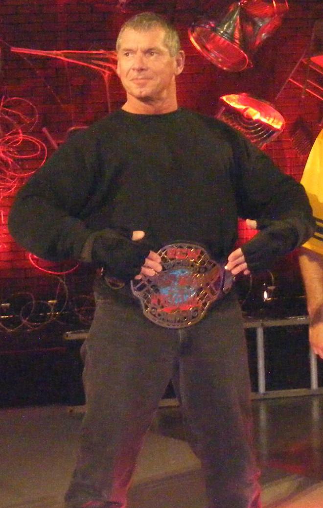 Vince_McMahon_-_ECW_Champion.jpg