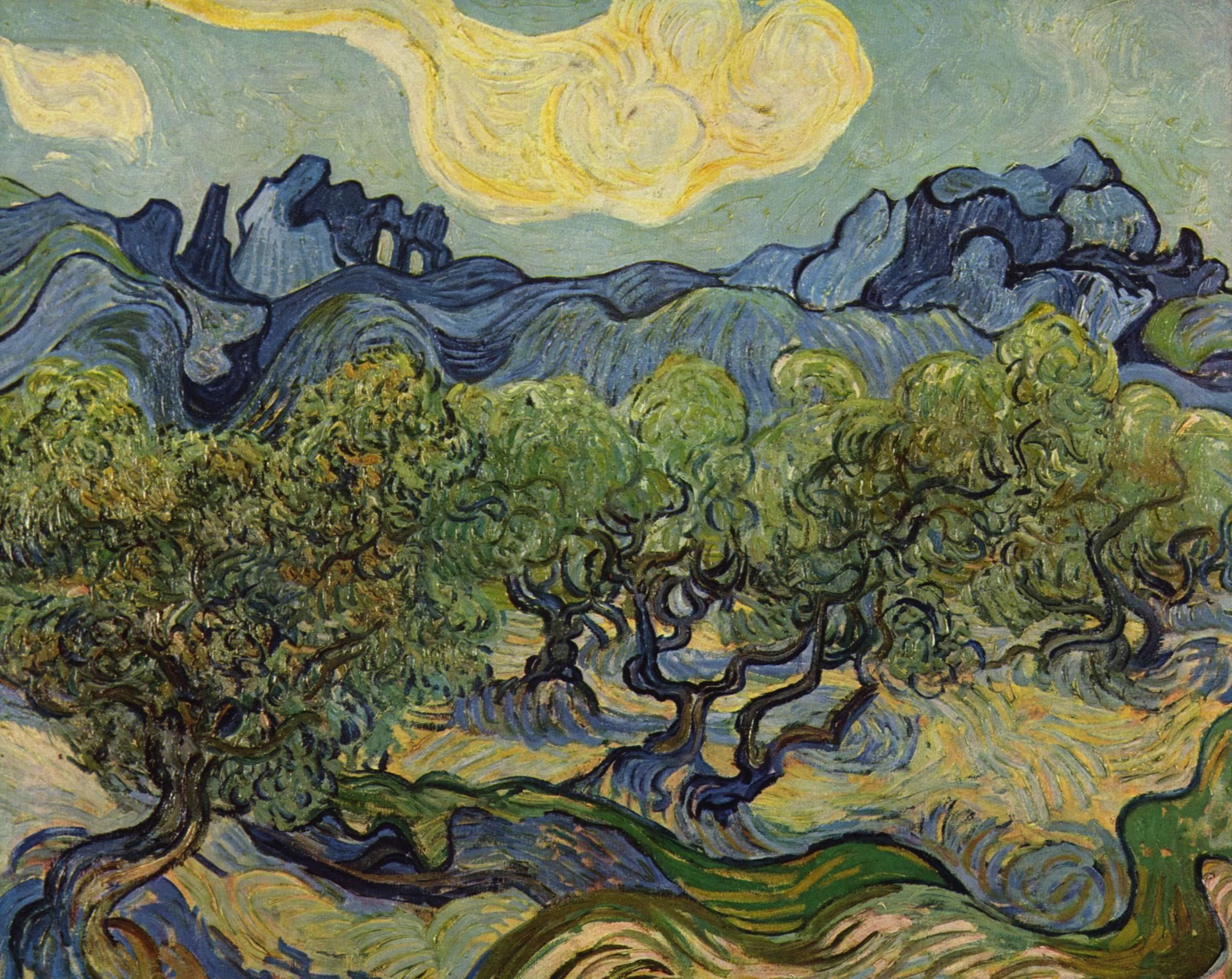 File Vincent Willem Van Gogh 064 Jpg Wikimedia Commons