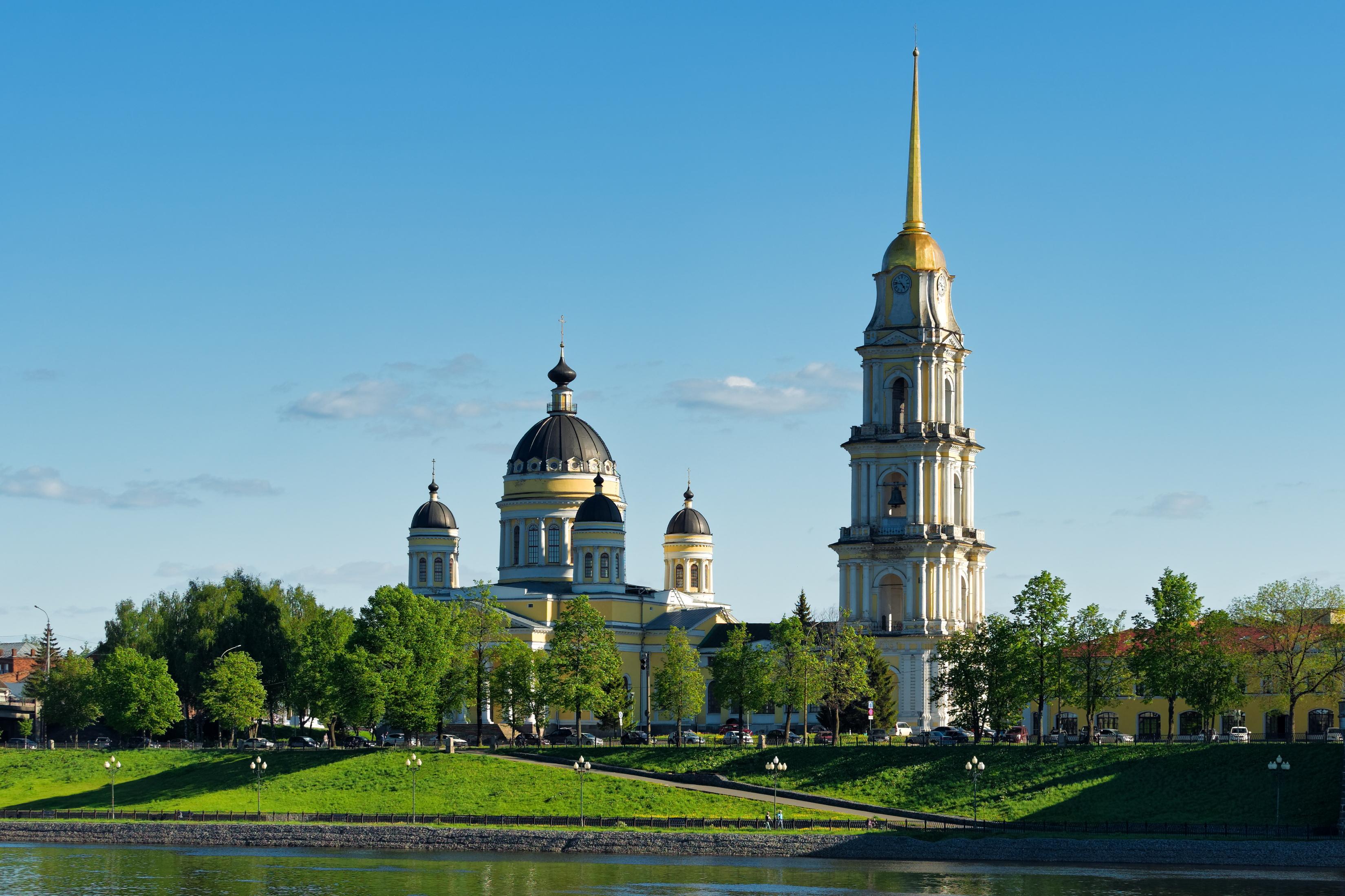 Рыбинск элеватор официальный сайт ленточные конвейеры типы конвейеров по назначению