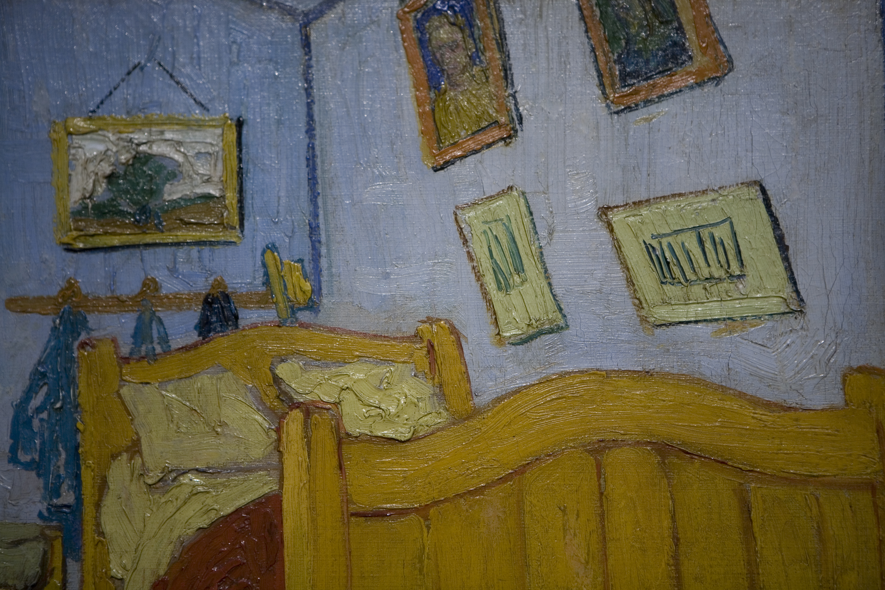 filewlanl arts of akki de slaapkamer vincent van gogh 1888