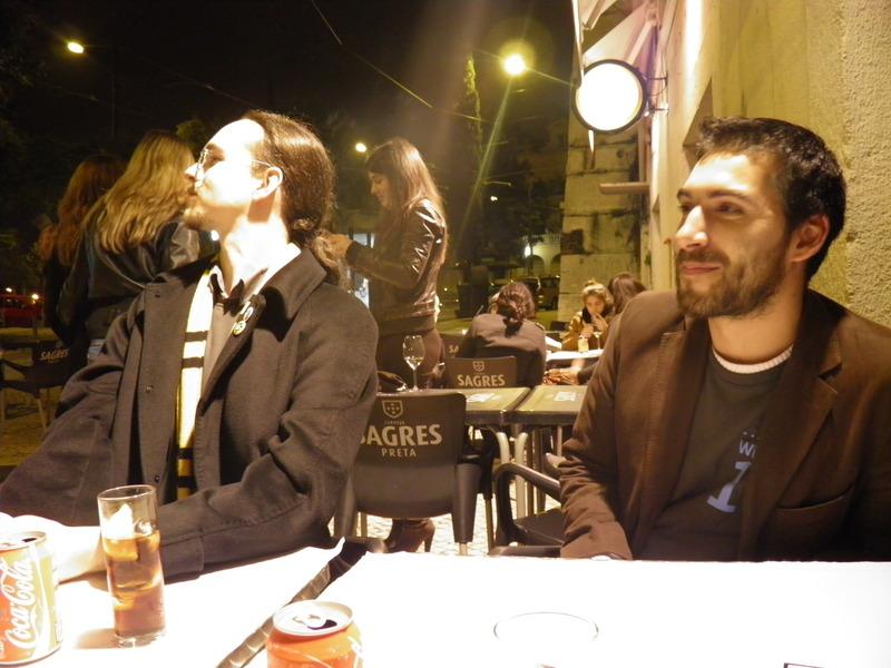 File:WP 10 Lisboa - Benoît e Nuno (2).JPG