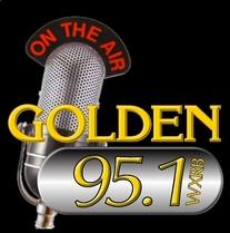 WXRB Radio station in Dudley, Massachusetts