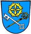 Wappen-konzell-100.jpg