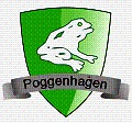 Wappen Poggenhagen.jpg