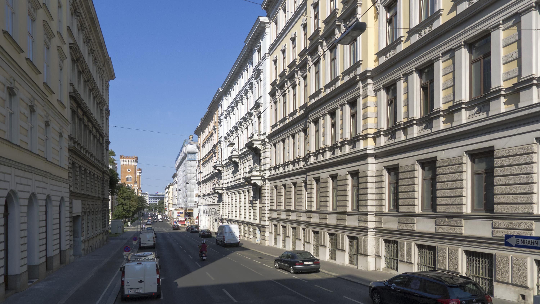 Wien 01 Maria-Theresien-Straße a.jpg