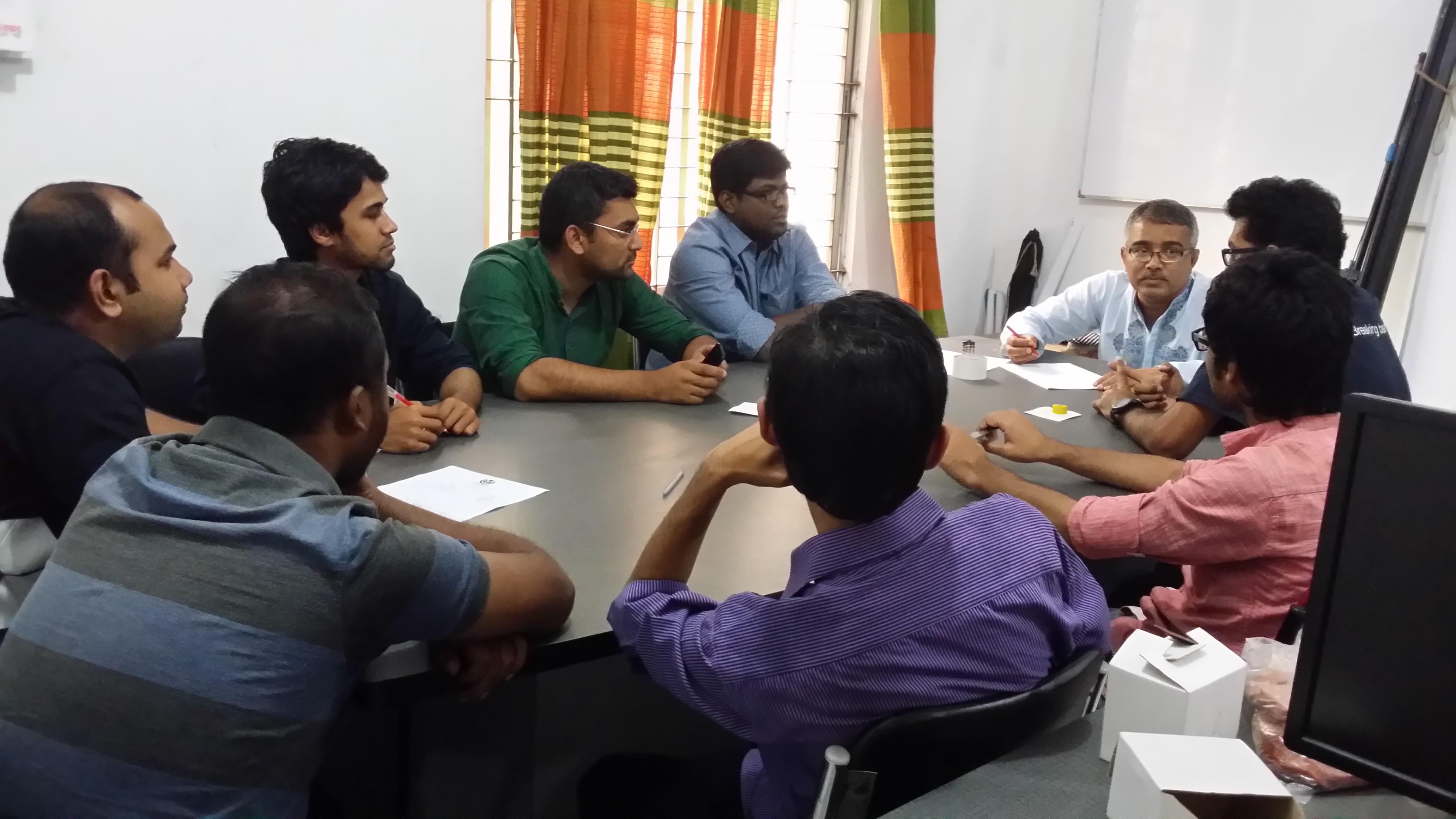 File:Wikimedia Bangladesh Executive Committee and ...