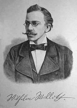 Wilhelm Walloth