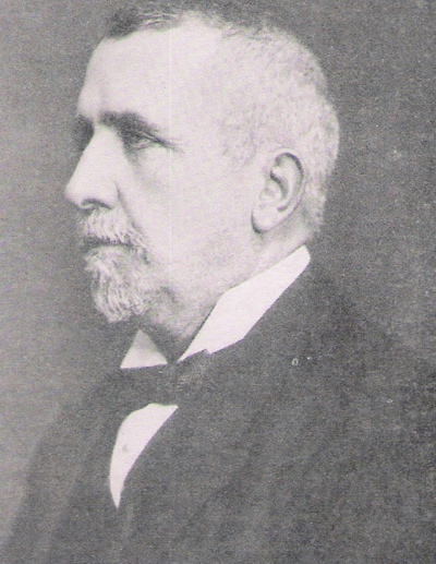 File:William Usborne Moore spiritualist.jpg