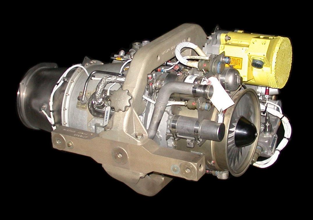Williams F112 - Wikipedia