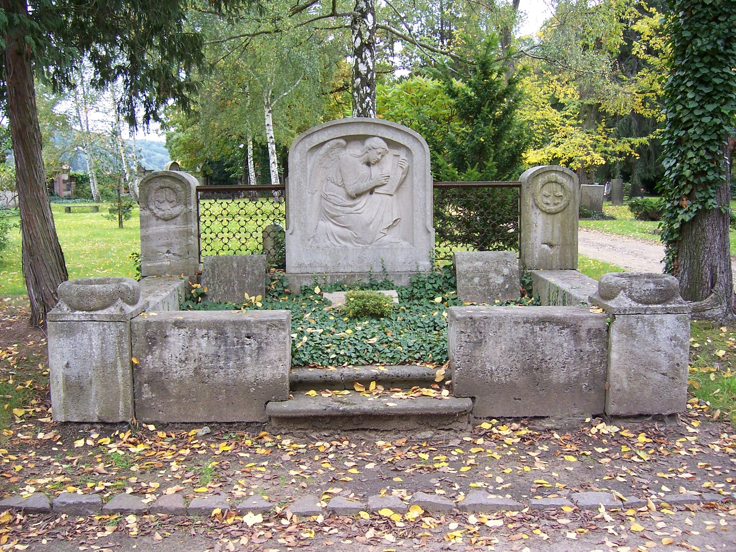 Woldemar von Seidlitz