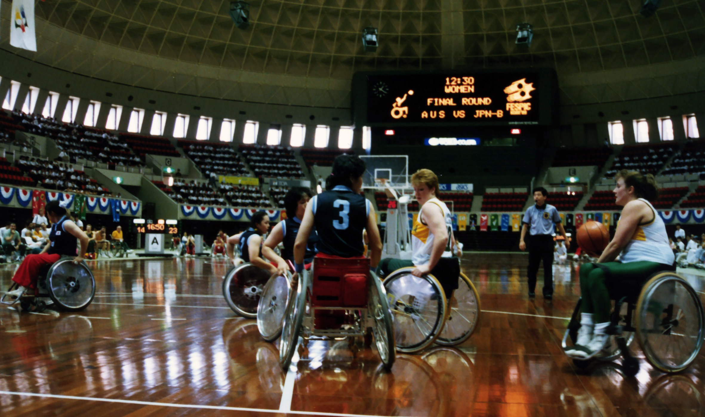 File XX0989 - Kobe FESPIC Womens Wheelchair Basketball Final Round - 1 of 11  - Scan - Crop.jpg 452d85da6