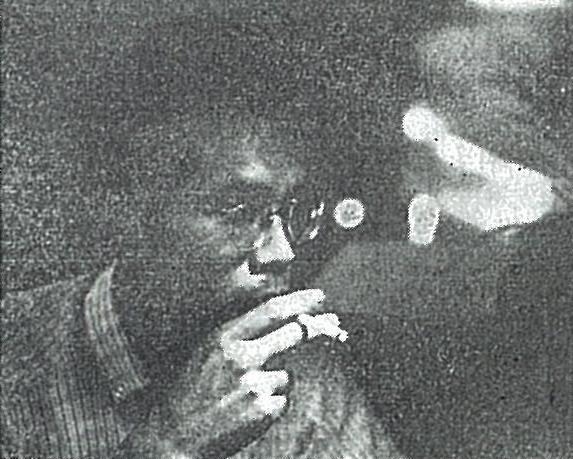 Image of Yasuhiro Ishimoto from Wikidata