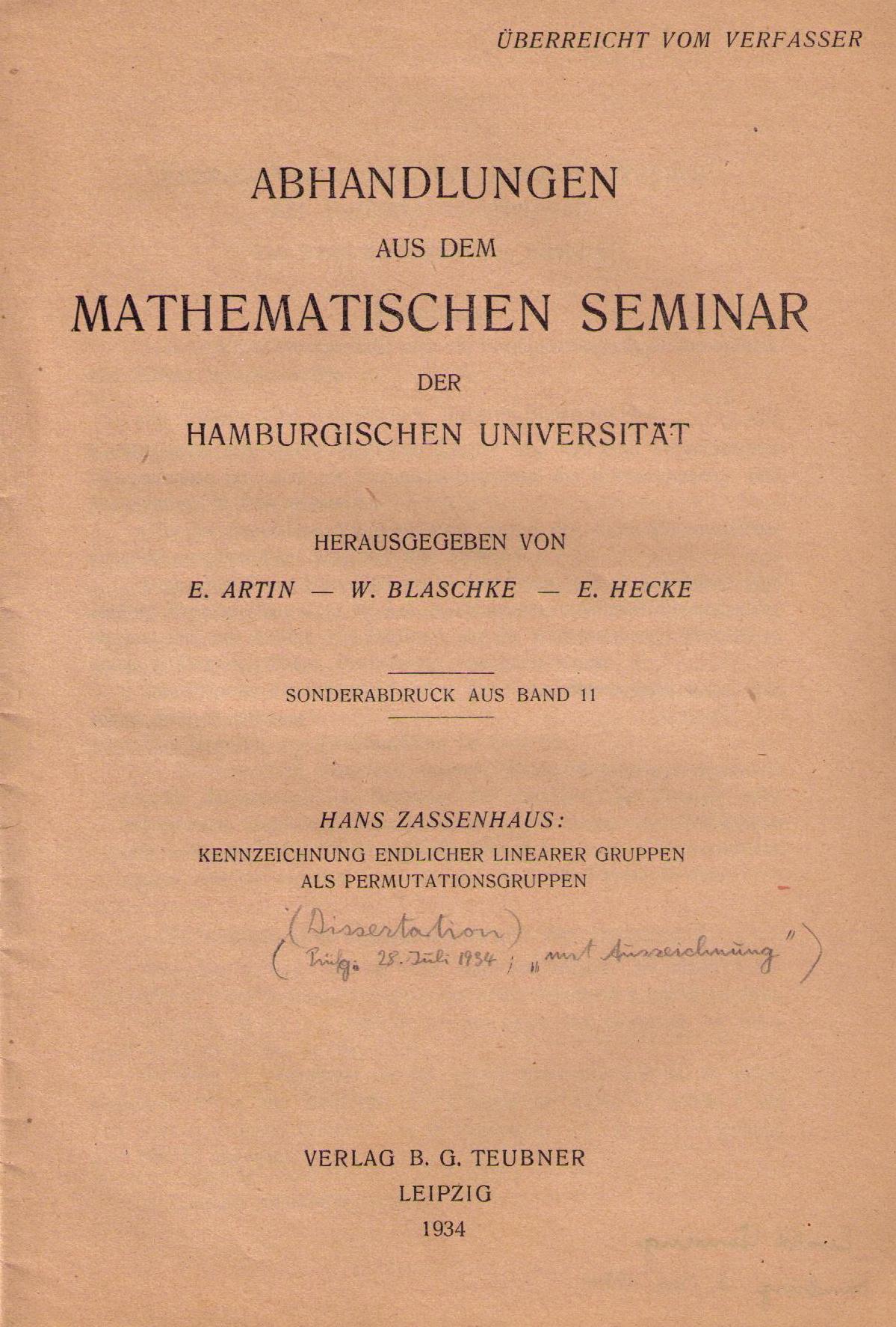 dissertation deutsch Viele übersetzte beispielsätze mit dissertation – deutsch-englisch wörterbuch und suchmaschine für millionen von deutsch-übersetzungen.