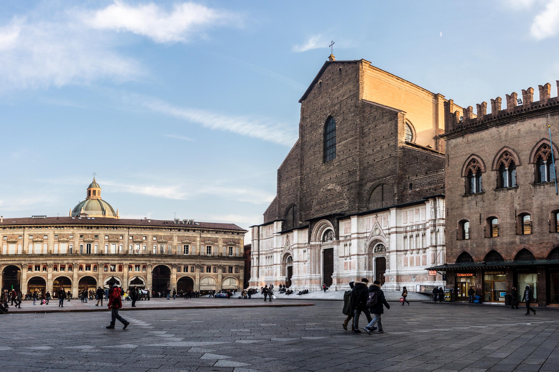 %22_Piazza_Maggiore_-_Bologna_%22.jpg