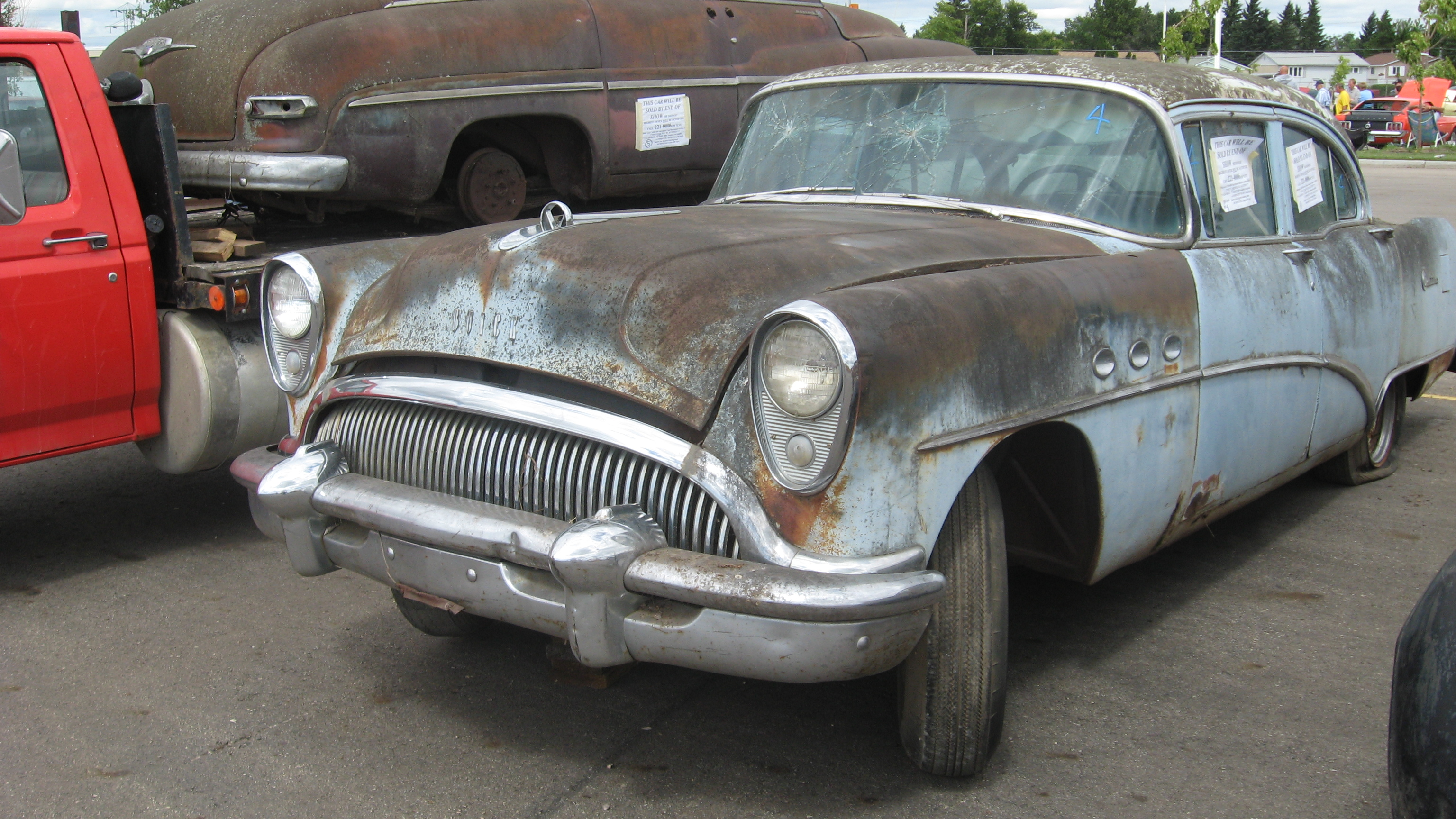 Ford Dealer In Evansville Wi >> Buick Jump | Autos Post
