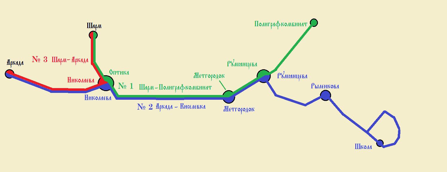 Смоленск г, петра алексеева ул, 2/37
