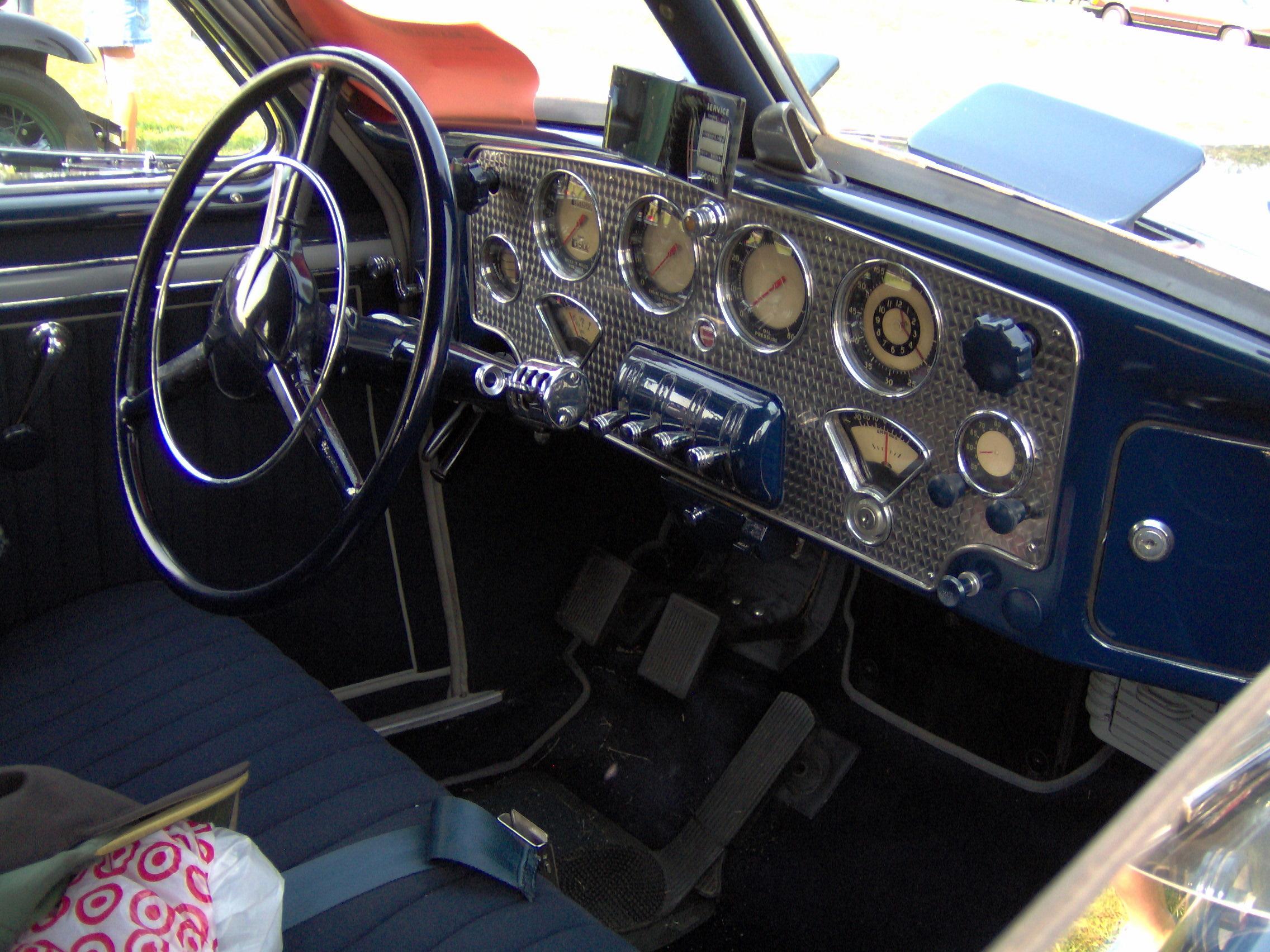 Under Dash Car Stereo Mounting Kits