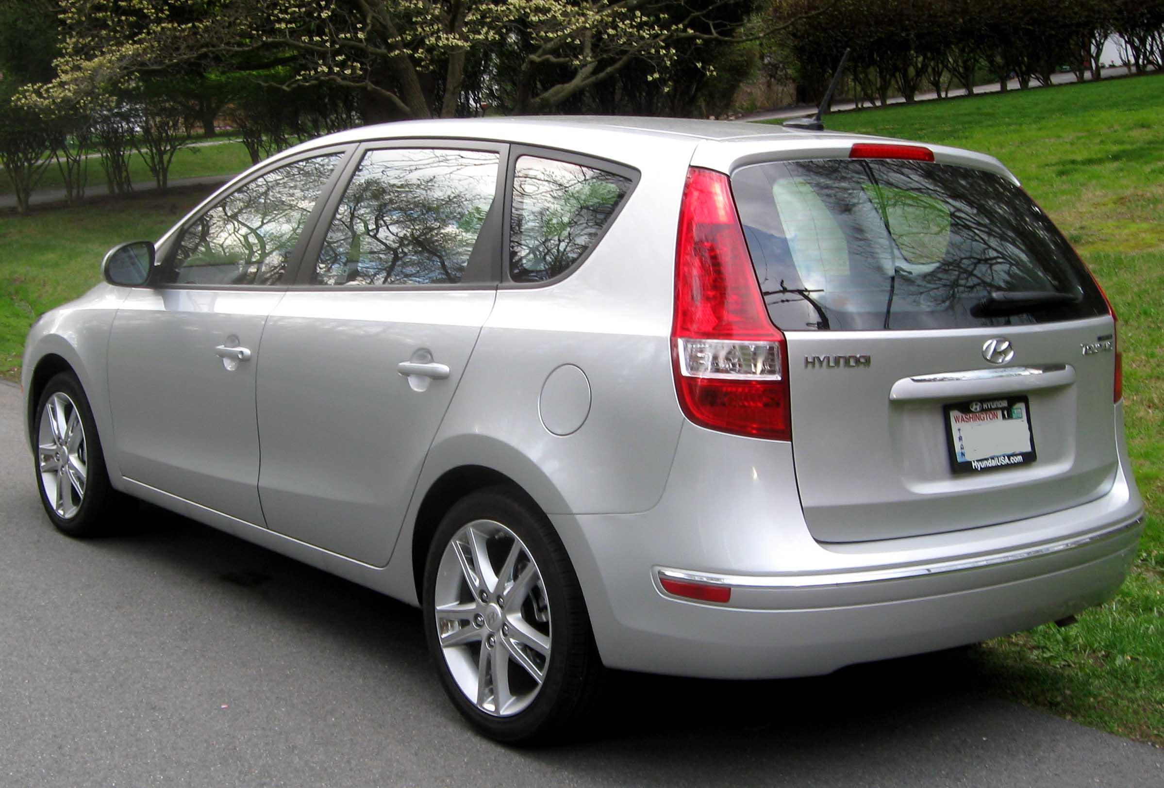 civic reviews road elantra honda hyundai car driving civicelantra touring test comparison vs