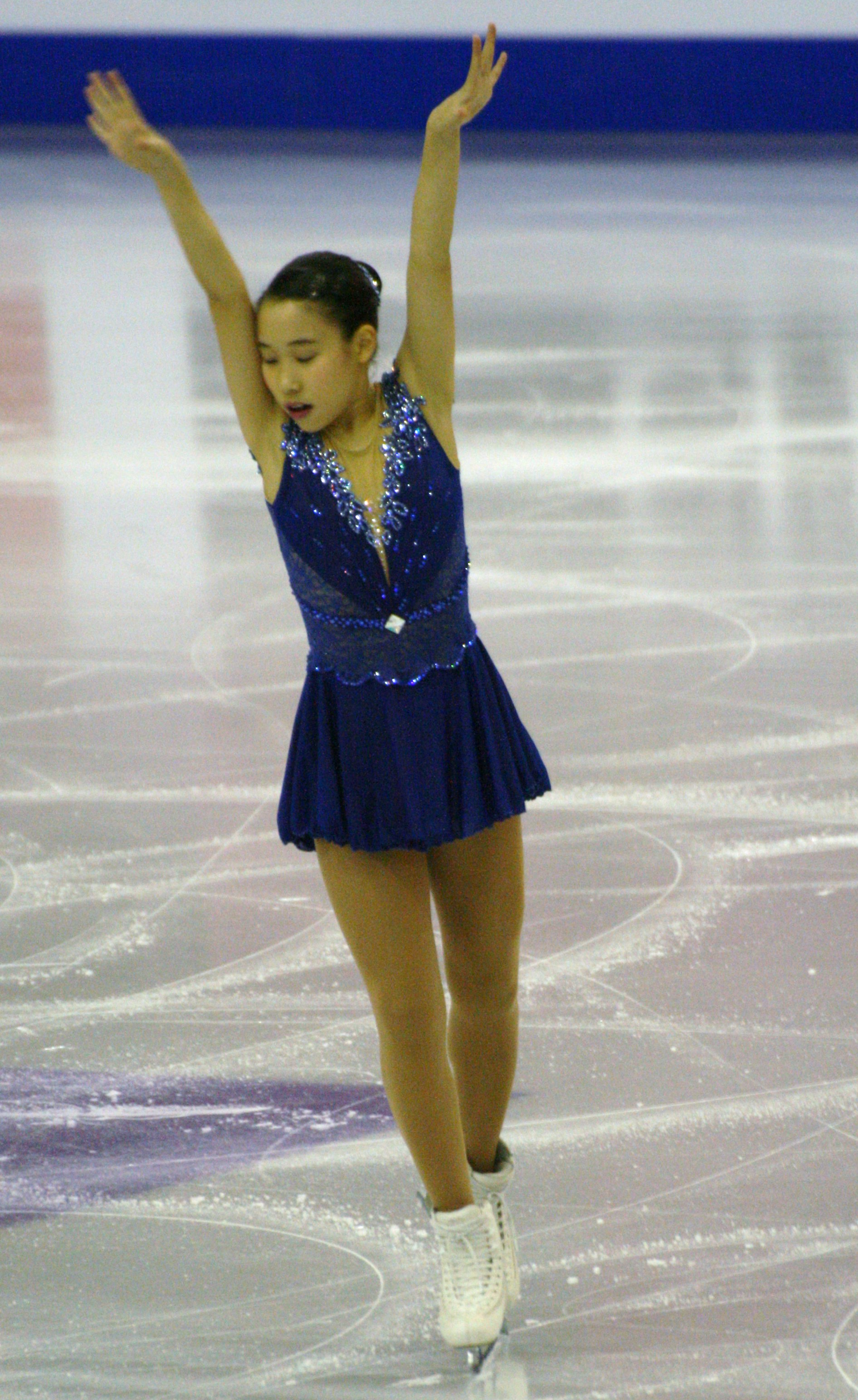 File2015 Grand Prix of Figure Skating Final