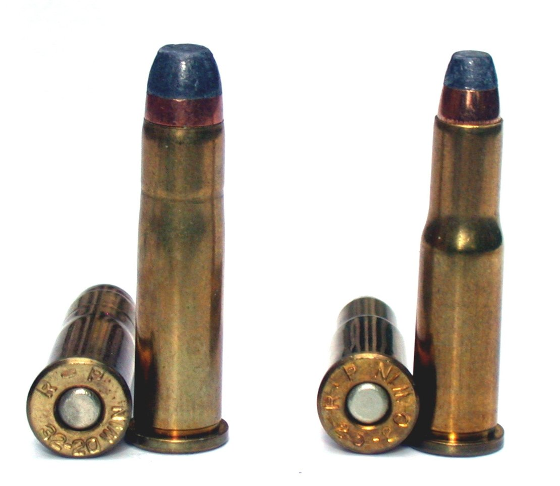 25 30 30 Helloworld: File:32-20 WCF 25-20 Winchester.JPG