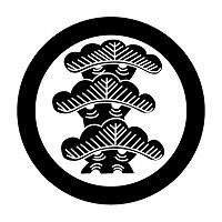 立川志ら乃's relation image