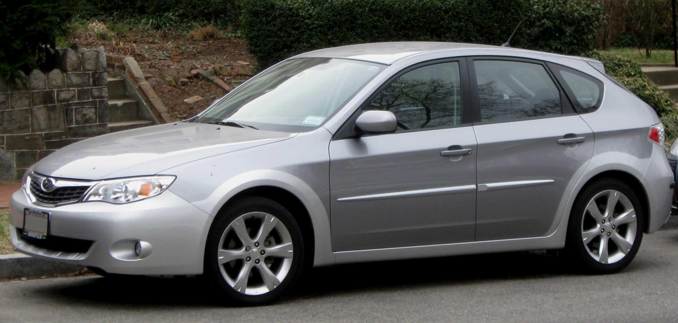 Description 3rd Subaru Impreza Outback Sport.jpg