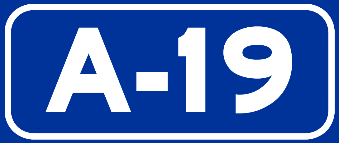 [Afbeelding: A-19Spain.png]